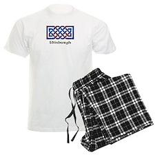 Knot - Edinburgh dist. Pajamas