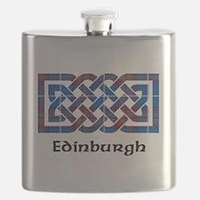 Knot - Edinburgh dist. Flask