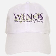 WINOS Cap