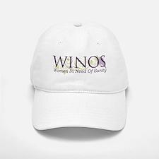 WINOS Hat
