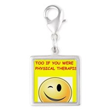 physical therapy Charms