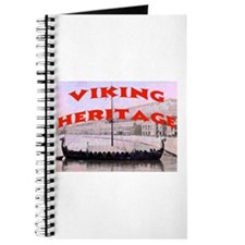 VIKING HERITAGE Journal