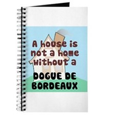 Dogue Home Journal