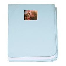 WesleyTheOwlandStaceyOBrien.jpg baby blanket