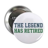 Retirement Buttons