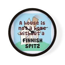 Spitz Home Wall Clock