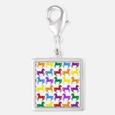 Horses Charms
