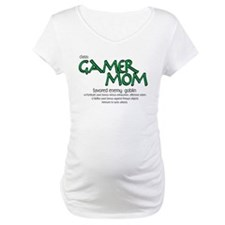 Gamer Mom Shirt
