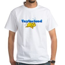 Taylorized Chick Thud Shirt