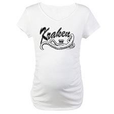 Kraken @ eShirtLabs.Com Shirt