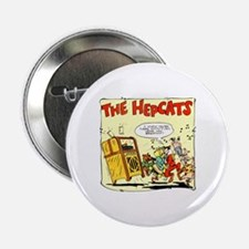 "The Hepcats 2.25"" Button"
