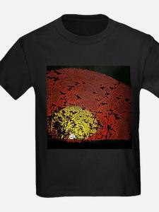 Australian Sun T-Shirt