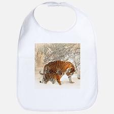 Tiger_2015_0125 Bib