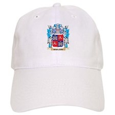 Macleod Coat of Arms - Family Crest Baseball Cap