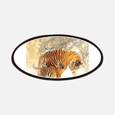 Tiger_2015_0127 Patches