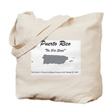 Cute 51st Tote Bag