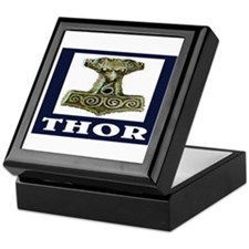 THOR (ORIGINAL) Keepsake Box