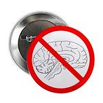The No Brain Button