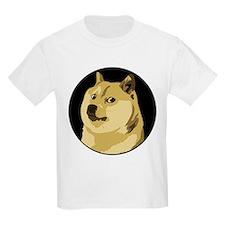 Unique Meme T-Shirt