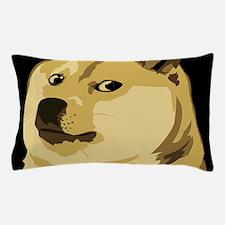 Cute Meme Pillow Case
