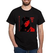 Richthofen T-Shirt