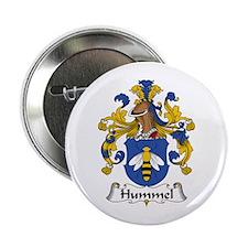 Hummel Button