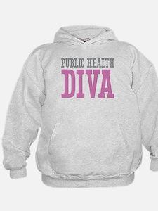 Public Health DIVA Hoodie