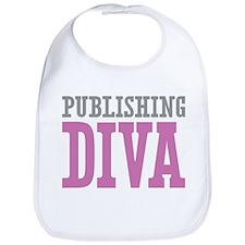 Publishing DIVA Bib