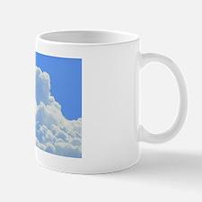 Puffy Mug