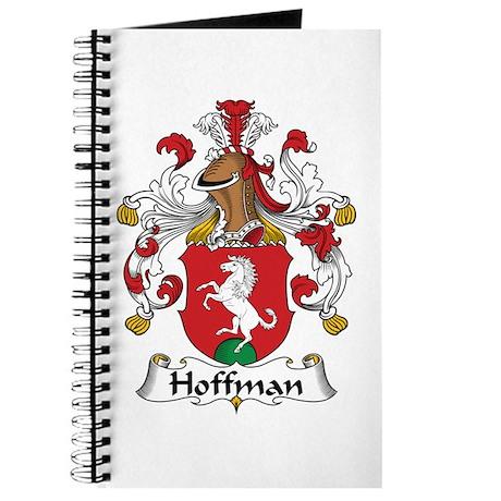 Hoffman Journal