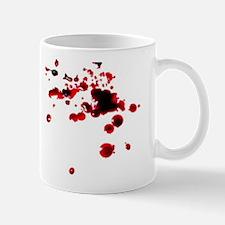 Blood 2 Mugs