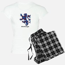 Lion - Edinburgh dist. Pajamas