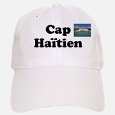 Design Baseball Baseball Cap Haitien Baseball Baseball Baseball Cap