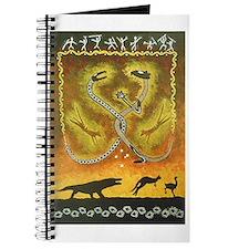 Ancient Australia Journal