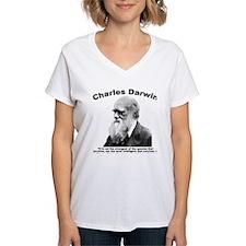 Darwin: Survival Shirt