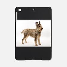 berger picard full iPad Mini Case