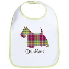 Terrier - Dunblane dist. Bib