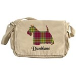 Terrier - Dunblane dist. Messenger Bag