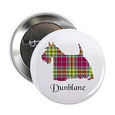 "Terrier - Dunblane dist. 2.25"" Button (10 pack)"