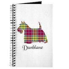 Terrier - Dunblane dist. Journal