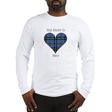 Super Mega Transform Shirt