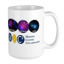 custom_product1e4d8f6cace68679304709ed675959 Mugs