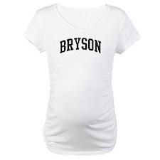 BRYSON: retired not expired Shirt