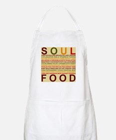 Soul_Food_All.png Apron