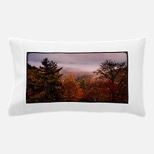 101214-240-B Pillow Case