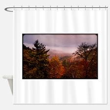 101214-240-B Shower Curtain