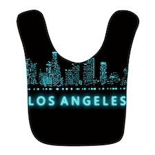 Digital Los Angeles Bib