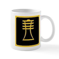 Cute Alliance symbol Mug