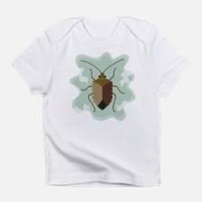 Stinkbug Infant T-Shirt