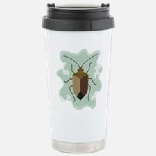 Stinkbug Travel Mug
